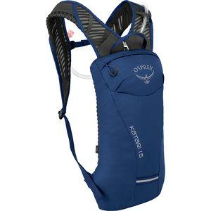 Osprey Packs Katari 1.5L Backpack