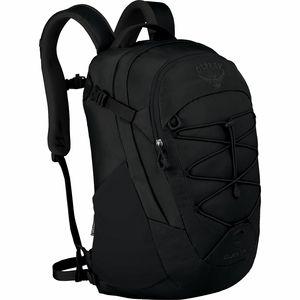 Osprey Packs Questa 26L Backpack - Women's