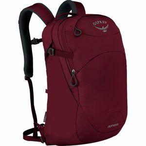 Osprey Packs Aphelia 26L Backpack - Women's