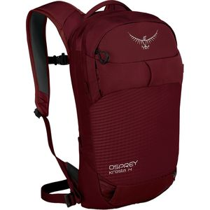 Osprey PacksKresta 14L Backpack
