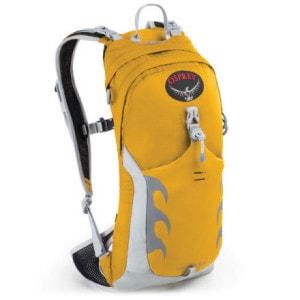 Osprey Packs Talon 5.5 Backpack - 240-330cu in