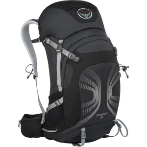 Osprey Packs Stratos 36 Backpack - 2100-2300cu in
