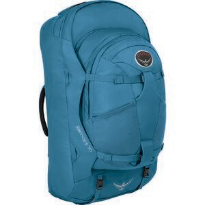 Osprey Packs Farpoint 70 Pack - 4089-4272cu in