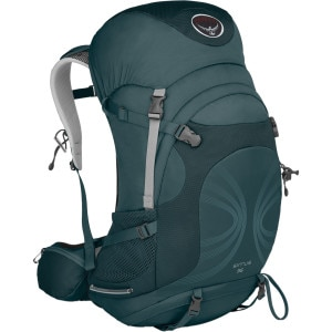 Osprey Packs Sirrus 36 Backpack - Women's - 2075-22197cu in