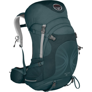 Osprey Packs Sirrus 36 Backpack - 2075-2197cu in - Women's