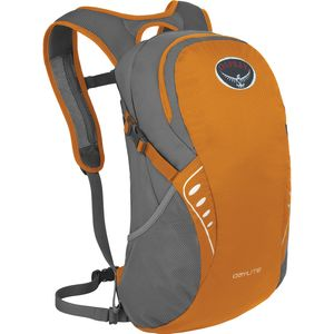 Osprey Packs Daylite Backpack Attachment - 750cu in