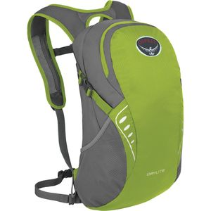 Osprey Packs Daylite Backpack Attachment - 793cu in