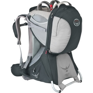 Osprey Packs Poco Premium Kid Carrier - 2075cu in