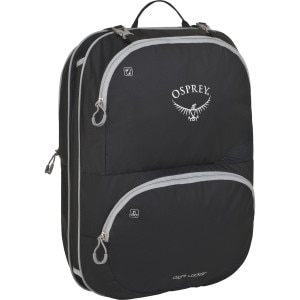 Osprey Packs Flightlocker Organizer