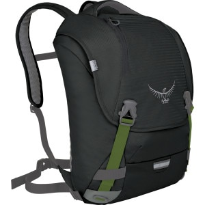 Osprey Packs Flapjack Pack - 1526cu in
