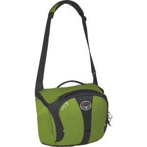 Osprey Packs Ozone Courier Bag - 1456cu in