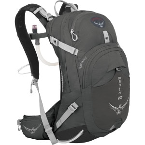Osprey Packs Manta 20 Hydration Pack - 1220cu in