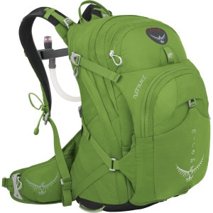 Osprey Packs Mira 34 Hydration Pack - Women's - 1953-2075cu in