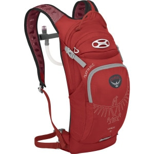 Osprey Packs Viper 5 Hydration Pack - 305 cu in