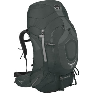 Osprey Packs Xenith 105 Backpack - 6407-6896cu in
