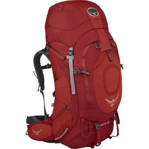 Osprey Packs Xena 85 Backpack - Women's - 4699-5187cu in
