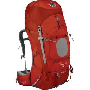 Osprey Packs Ariel 75 Backpack - Women's - 4211-4577cu in