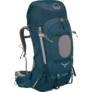 Osprey Packs Ariel 65 Backpack - Women's - 3600-4150cu in