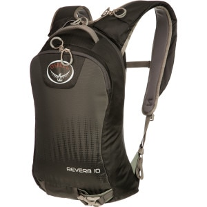 Osprey Packs Reverb 10 Backpack - 610cu in