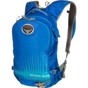 Osprey Packs Reverb 18 Backpack - 1098cu in