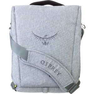 Osprey Packs Nano Port Shoulder Bag - 305cu in