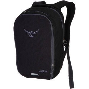 Osprey Packs Cyber Port Backpack - 1098cu in