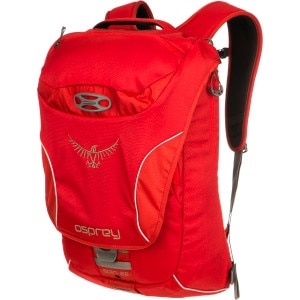 Osprey Packs Spin 22 Backpack - 1343cu in