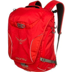 Osprey Packs Spin 32 Backpack - 1953cu in