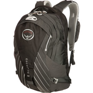 Osprey Packs Momentum 22 Backpack - 1343cu in