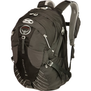 Osprey Packs Momentum 30 Backpack - 1831cu in