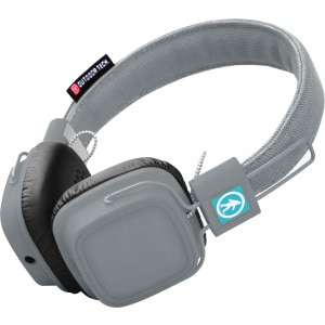 Outdoor Tech Privates Wireless Headphones