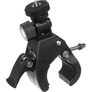 Outdoor Tech Turtle Claw Clamp