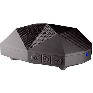 Outdoor Tech Turtle Shell 2.0 Wireless Boom Box