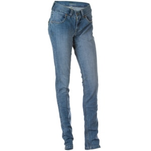 Of the Earth Twiggy Denim Pant - Womens