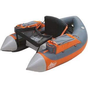 Outcast Super Fat Cat LCS Float Tube