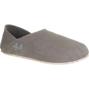 OTZShoes Espadrille Shoe - Men's