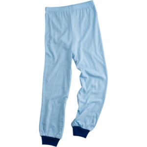 photo: Outside Baby Boys' Merino Leggings base layer bottom