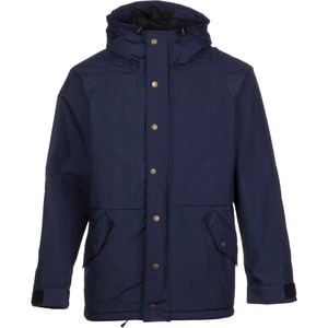 Owner Operator 101 Parka - Men's