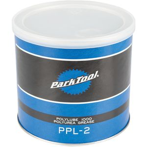 Park Tool PPL-2 Polylube 1000 Grease