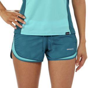 Patagonia Strider Short - Women's