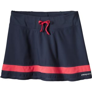Patagonia Strider Skirt - Women's