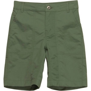 Patagonia Summit Short - Boys'