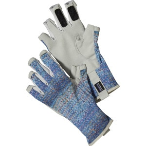 Patagonia Technical Sun Glove