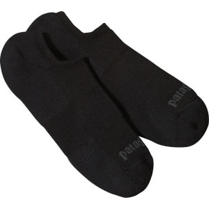 Patagonia Lightweight Everyday Anklet Sock