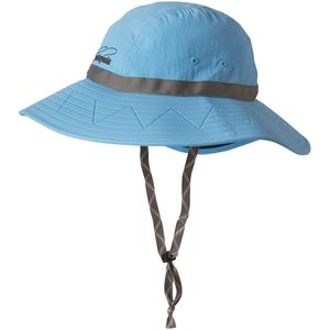 Patagonia Sun Booney Hat