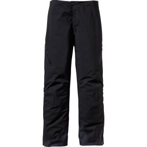 Patagonia Leashless Pant - Men's