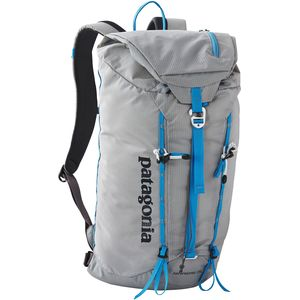 Patagonia Ascensionist Daypack 25L - 1525cu in