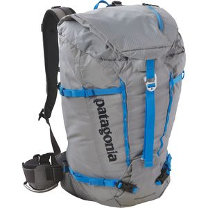 Patagonia Ascensionist Daypack 35L - 2136cu in