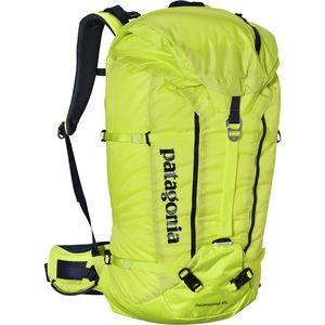 Patagonia Ascensionist Pack 45L - 2746cu in