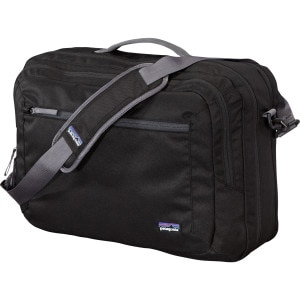 Patagonia Transport Shoulder Bag 26L - 1587cu in